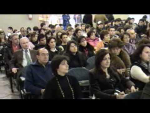 CNR_Tecnologie didattiche di apprendimento-insegnamento