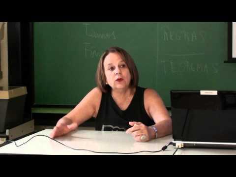 Lógica e Teoria dos Conjuntos - parte 5