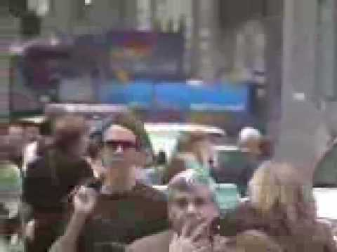 Kleerup feat  Robyn With Every HeartBeat - UCxJV_LZbpq59ObpDtc_L6rg