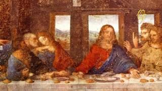 Виктория ПреобРАженская о Воскресении Исуса Христа