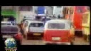 Saroja Official Trailer