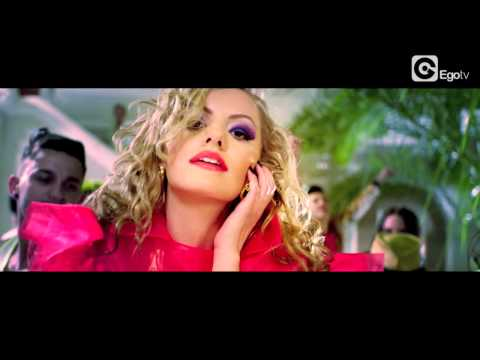 ALEXANDRA STAN - Cliche (Hush Hush) (Official Hd Video)