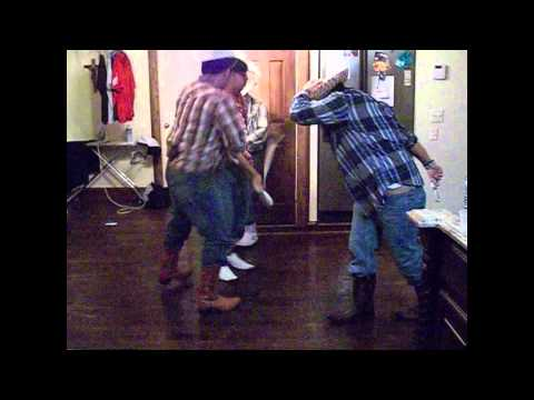 Drunk Mexican Dance -zpDBdjp54ms