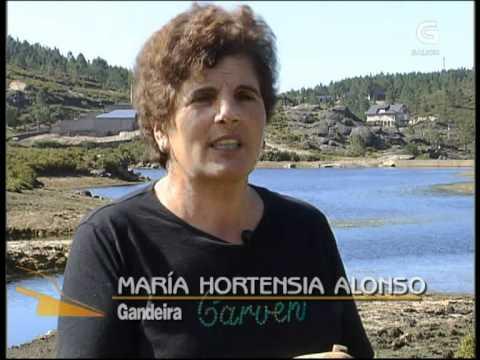 Labranza 14-02-2011 (2/2)