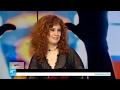 لينا شماميان: يوجد تفاعل عربي وإحساس مشترك تجاه الموسيقى  - 18:22-2017 / 3 / 21