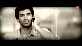Chahun Main Ya Naa Remix | Aashiqui 2