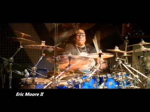 Keri Hilson Remix  Eric Moore