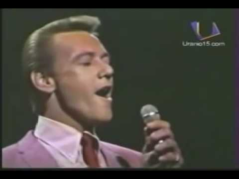 Unchained Melody - Righteous Brothers