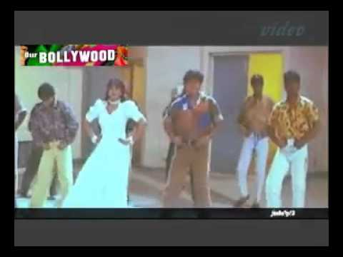 Chehra Kahe Dil Video  Hum Hain Premi 1993  Hindi Songs, Bollywood Songs, Remix Songs, Pakistani Songs, Download Hindi Movie Songs, India Movies Songs, Latest Bollywood Songs Fr