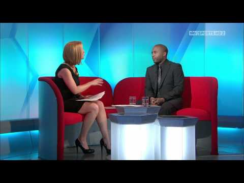 Sarah-Jane Mee Football 160411