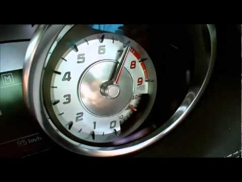 Top Gear Mercedes SLS AMG vs Lamborghini LP-570.mp4