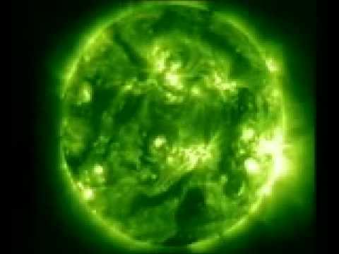 Il Risveglio Quantico 2°Parte