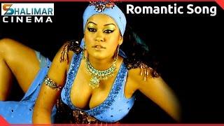 Venu Madhava Video Song - Premabhisekam