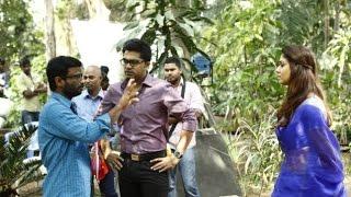 Watch Pandiraj Explains Idhu Namma Aalu issue Red Pix tv Kollywood News 21/May/2015 online