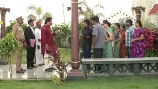 Ponnoonjal 26-02-2015 Suntv Serial | Watch Sun Tv Ponnoonjal Serial February 26, 2015