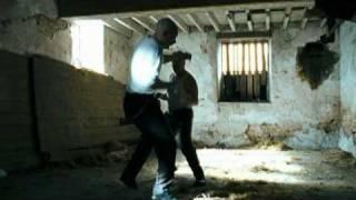 Bronson (2008) Custom-MadeTrailer