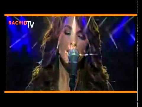 Majda Roumi Feat. Lara Fabian - Habibi - Adagio .