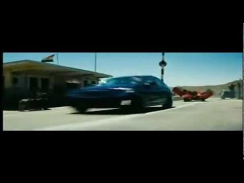 Transformers 3 Dark Of The Moon Tv Spot 15 - Featuring Megatron