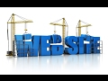 017 Как изменить доменное имя сайта на хостинге
