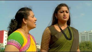 Deivamagal 05-02-2015 Suntv Serial | Watch Sun Tv Deivamagal Serial February 05, 2015