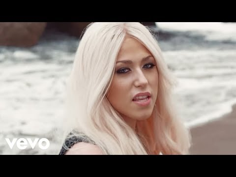 Amelia Lily - You Bring Me Joy