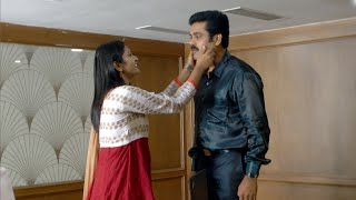 Deivamagal Serial 22-08-2014 Online Deivamagal Sun tv  Serial August-22