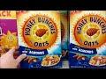 Фрагмент с середины видео США: ПРОДУКТЫ В США 🍎 Что? Почем? Январь 2018 Продукты питания в США Valentina OK LifeinUSA