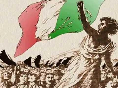 Piero Calamandrei - Lezione Sulla Costituzione (1955)