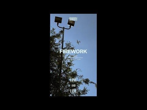 Firework (Phone Version)