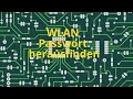 Wlan-Schlüssel vom Router herausfinden Deutsch HD