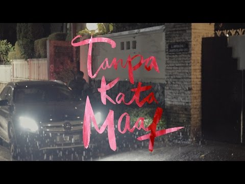 Tanpa Kata Maaf (Feat. Christian Bong)