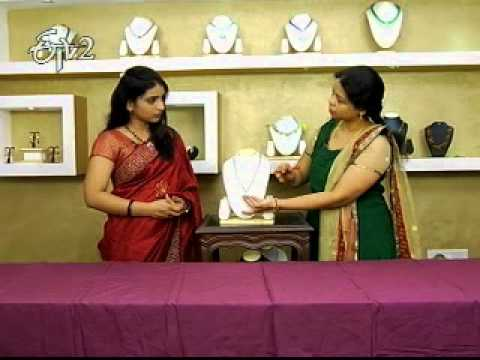 Etv2  Sakhi  16th June 2012 Part 3