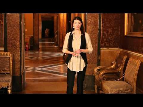 la vera storia dell'UNITA D'ITALIA 1.mov