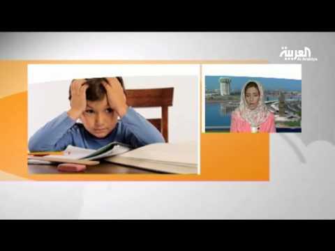 بالفيديو..نصائح لتقوية ذاكرة الطلاب