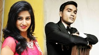 Watch Dhanush 1st time in Dual Role after Prabhu Solomon's Film Red Pix tv Kollywood News 02/Sep/2015 online