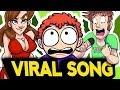 VIRAL SONG