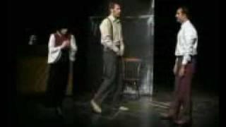 Hrabi - Demo: Kura Janka {piosenka, amatorskie nagranie}