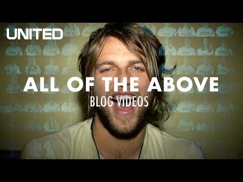 All Of The Above Documentary