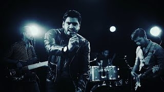 Talash (Official Music Video) - Talha Nadeem - talhanadeem , Rock