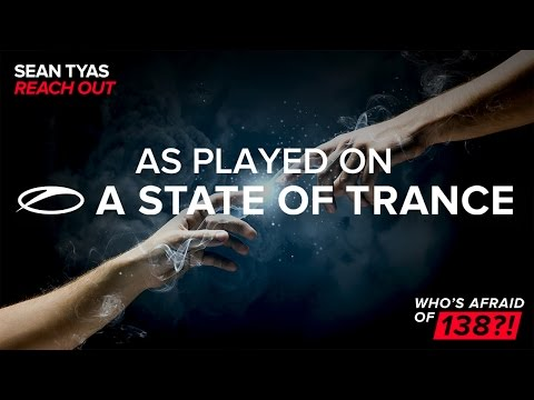 Sean Tyas - Reach Out [A State Of Trance Episode 721] - UCalCDSmZAYD73tqVZ4l8yJg