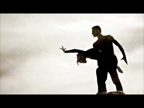 Never Let Me Go - Chris Reece & Jennifer Needles - UCV3cbcgQ4TLEbpgOHq7c6eA