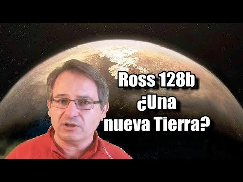 Descubren una nueva Tierra con un clima templado a sólo 11 años y con una estrella tranquila - UC92-DgDvLQPM_r2oHbDr60w