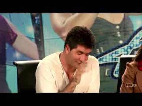 American Idol 5 - Mandisa´s Audition - UC0PLCUdCOsKXUjg_BwW0kIg