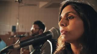 Mindfire ft Shubh Saran - chayanandsmiti , Carnatic