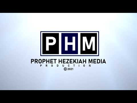 VIGIL WITH PROPHET HEZEKIAH OLADEJI   20TH JUNE, 2021.