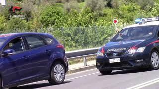 video Napoli 3   24 06 2019