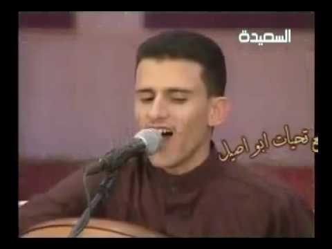 Yemen music -hussin moheb - UCJxmW9Nl8mNatGGJmRAbiBw