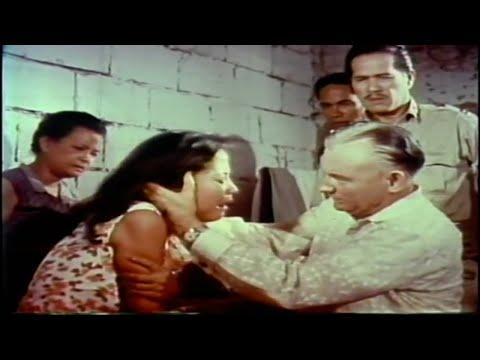 Bitten By Devils (Documentary) Lester Sumrall
