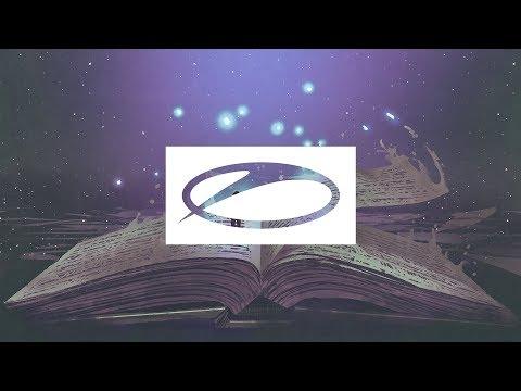 Formal One feat. Vika - Edge Of Time - UCalCDSmZAYD73tqVZ4l8yJg