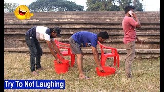 Must Watch New Funny? ?Comedy Videos 2018 - Episode 12 - Funny Vines || SM TV